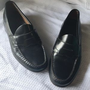 Bass Weejans (Penny Loafers)